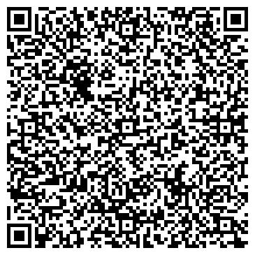 QR-код с контактной информацией организации Частное предприятие ПроБоулинг- Все для боулинга