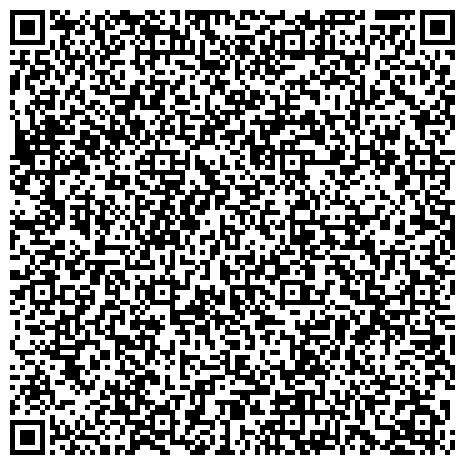 QR-код с контактной информацией организации Частное предприятие Компания «Евроспорт» - фигурные и хоккейные коньки, лезвия, одежда для фигуристов, аксессуары и др.
