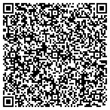 QR-код с контактной информацией организации Субъект предпринимательской деятельности Храпач В. С. СПДФЛ
