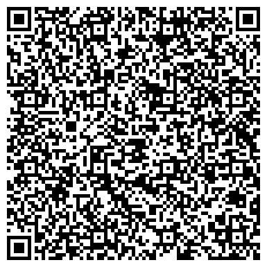 QR-код с контактной информацией организации Дорошко Алексей Петрович, ФОП