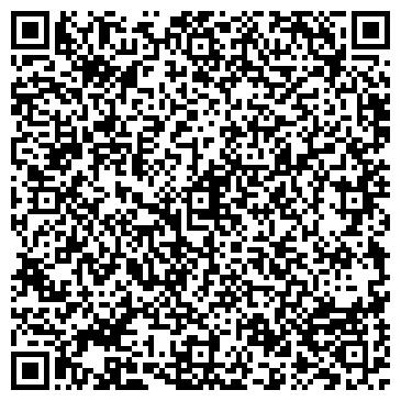QR-код с контактной информацией организации Экосумка, ООО