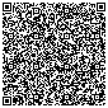 """QR-код с контактной информацией организации Частное предприятие Интернет-магазин стильных женских сумок """"МИЛАШКА"""""""