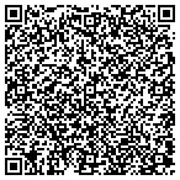 QR-код с контактной информацией организации Оптом-дешевле