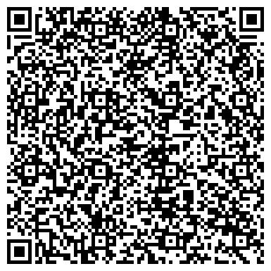 """QR-код с контактной информацией организации Частное предприятие интернет магазин """"Аква-Шторм"""""""