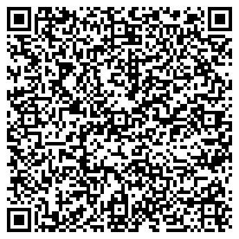 QR-код с контактной информацией организации ЧП Гринчук.О