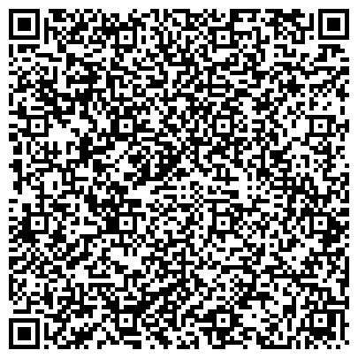 QR-код с контактной информацией организации Hardglobal Distribution