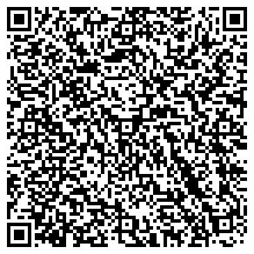 QR-код с контактной информацией организации Частное предприятие Оnline store