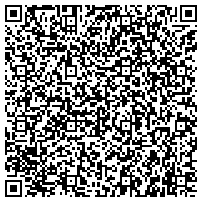 QR-код с контактной информацией организации My accessory