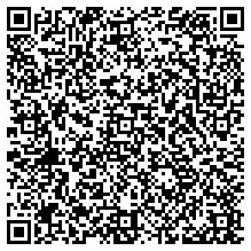 QR-код с контактной информацией организации Частное предприятие Интернет-магазин «Пикничек»