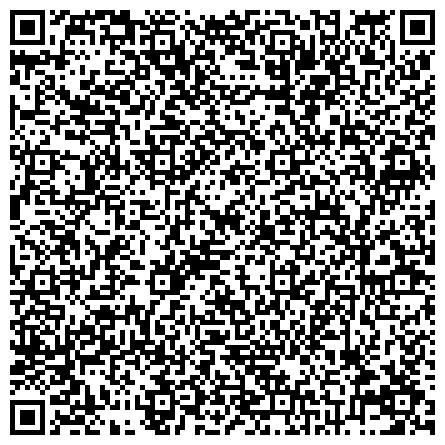 QR-код с контактной информацией организации Субъект предпринимательской деятельности КИЕВ-ШУЗ. ОБУВЬ оптом (домашняя, прогулочная, пляжная, садовая). ОПТ.