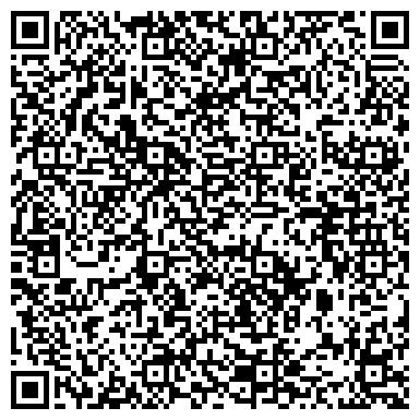 """QR-код с контактной информацией организации Частное предприятие Интернет-магазин """"ФЕНИКС"""""""