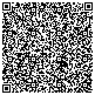"""QR-код с контактной информацией организации Magazik-sumok """"Super bag"""""""