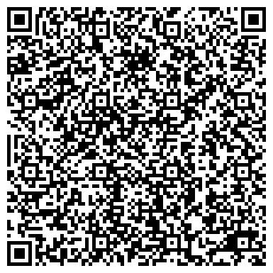 """QR-код с контактной информацией организации Частное предприятие Интернет магазин: """"Саквояж"""""""
