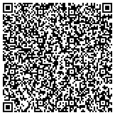 """QR-код с контактной информацией организации Специализированный магазин сумок """"Mr.Bag"""""""