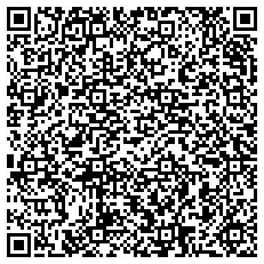 """QR-код с контактной информацией организации Интернет-магазин """"Milsshop"""""""
