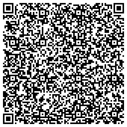 QR-код с контактной информацией организации Прямые поставки из Италии.Солнцезащитные очки и оправы Marcolin . Спортивная одежда «GIVOVA»Италия