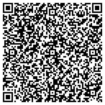 """QR-код с контактной информацией организации Интернет магазин """"КИПРИДА"""""""