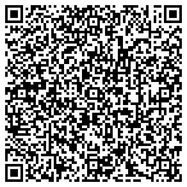 """QR-код с контактной информацией организации интернет-магазин """"Master bags"""""""