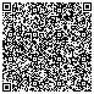 """QR-код с контактной информацией организации Интернет-магазин """"Сум Сумыч"""""""