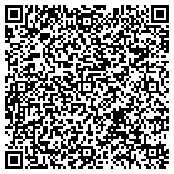"""QR-код с контактной информацией организации """"люкстерм"""""""