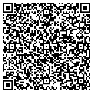 QR-код с контактной информацией организации YOГА