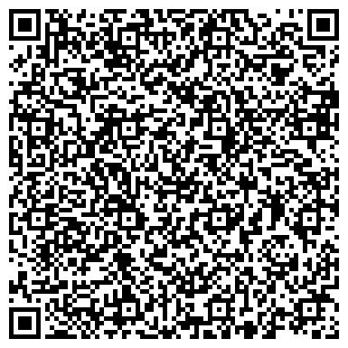 """QR-код с контактной информацией организации интернет-магазин """"Кенгуру"""""""
