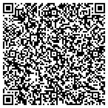 QR-код с контактной информацией организации ЧП Романов