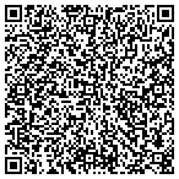 QR-код с контактной информацией организации ЭКСПЕРТ ФИНАНСОВАЯ КОМПАНИЯ, ООО