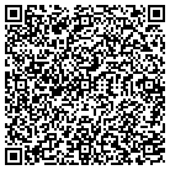 QR-код с контактной информацией организации ЧП «dimas»