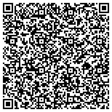 """QR-код с контактной информацией организации Интернет-магазин """"Все стихии"""""""
