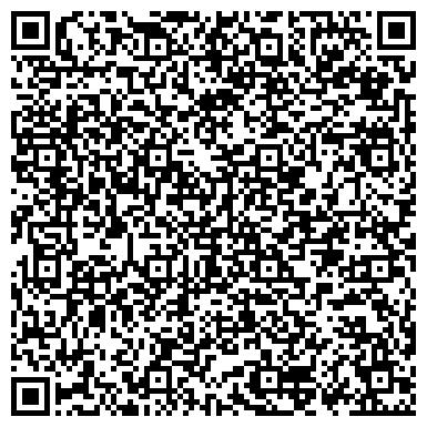 QR-код с контактной информацией организации Интернет-магазин сумок «Estil.com.ua»