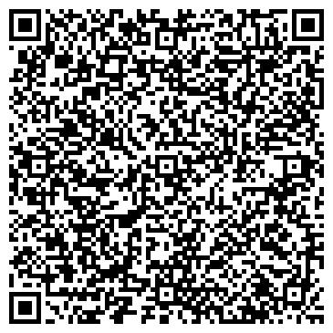 """QR-код с контактной информацией организации интернет-магазин """"РюкзачОК!"""""""