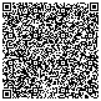 """QR-код с контактной информацией организации Частное предприятие Интернет магазин """"Ladcom"""""""