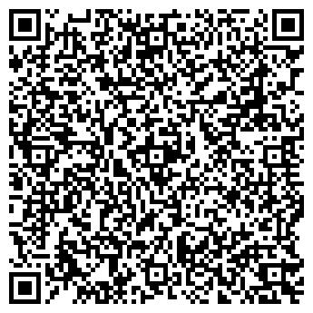 """QR-код с контактной информацией организации Интернет магазин """"AKWI"""""""