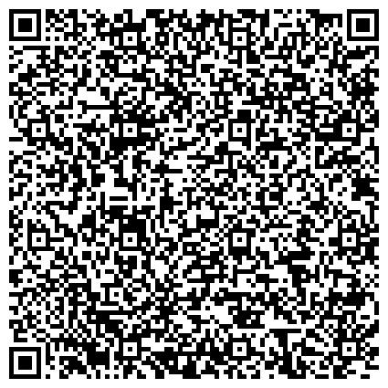 QR-код с контактной информацией организации Меблі з натуральної деревини від виробника - Лісовичок