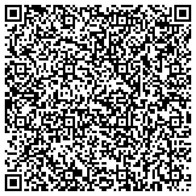 """QR-код с контактной информацией организации Интернет-магазин """"Турист"""" - все для туризма, отдыха, кемпинга и пикников."""