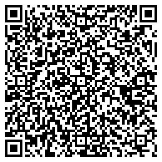 QR-код с контактной информацией организации Cheprak