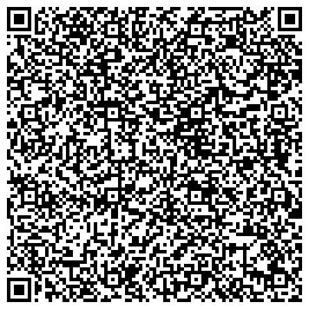 QR-код с контактной информацией организации Частное предприятие www.bazara-net.com полный каталог компании Top-trading, одежда оптом, обувь оптом, одежда, обувь