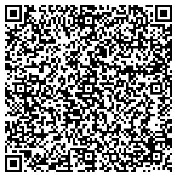 """QR-код с контактной информацией организации интернет-магазин """"Пчелка"""""""