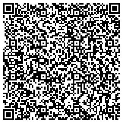 """QR-код с контактной информацией организации Оптовый интернет магазин """"ФАСОНЧИК"""""""