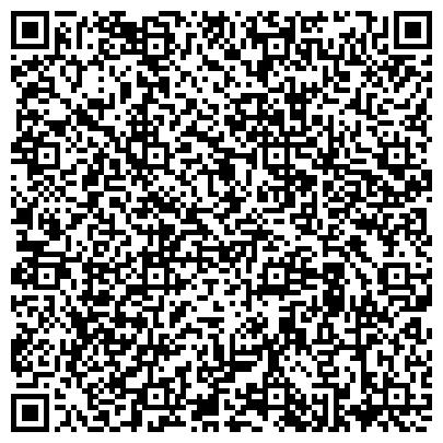 QR-код с контактной информацией организации Интернет-магазин модных сумок «Жозефина»