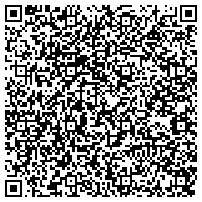 QR-код с контактной информацией организации Интернет магазин Справжні канцтовари