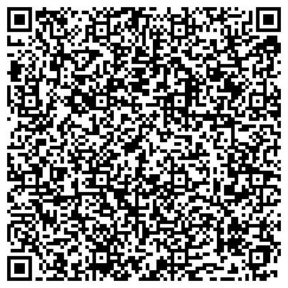 """QR-код с контактной информацией организации Частное предприятие интернет-магазин """"Сlothes & Footwear"""""""