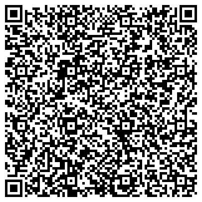 """QR-код с контактной информацией организации Субъект предпринимательской деятельности """"Mikhailov"""" - обувь и сумки"""