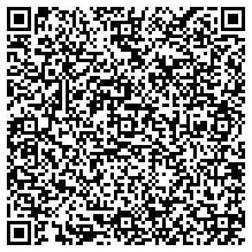 QR-код с контактной информацией организации DollyPolly (ДоллиПолли), ИП