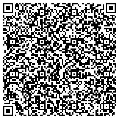 """QR-код с контактной информацией организации Частное предприятие Интернет-магазин аксессуаров и сувениров """"Banderole"""""""