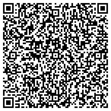 QR-код с контактной информацией организации Компания «ПАРТА»