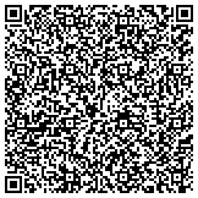 QR-код с контактной информацией организации Другая ИП Рачицкий А.С. 8 044 531 59 29 Шланг , Рукава, шланги ПВХ и ПУ