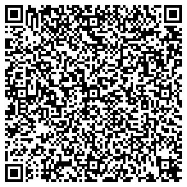 QR-код с контактной информацией организации Общество с ограниченной ответственностью ООО «АгроХимАльянс»