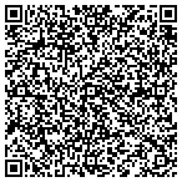 """QR-код с контактной информацией организации ООО """"Торговый Посад"""""""